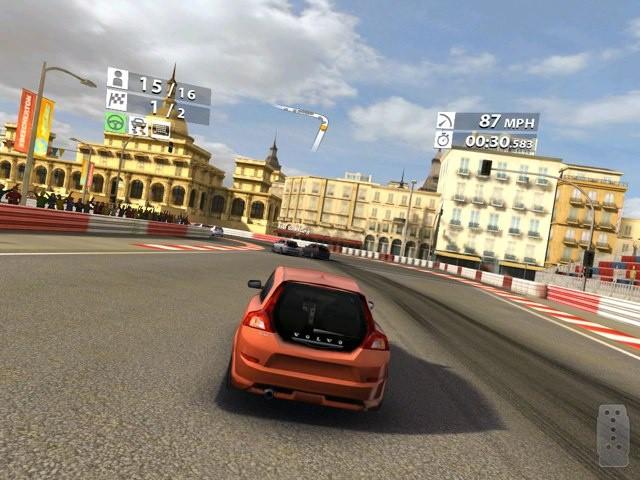 Real-Racing-2-ipad