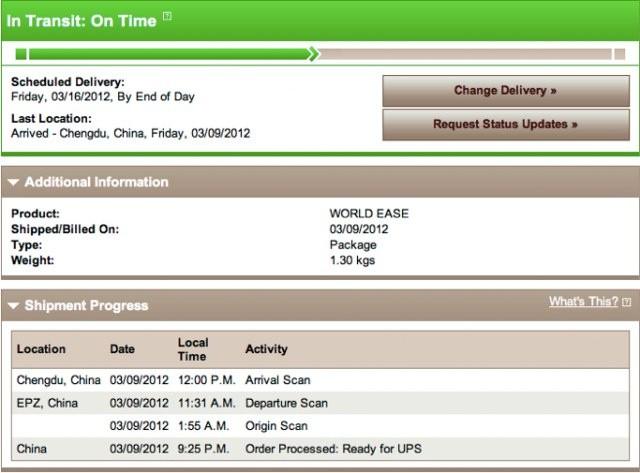 New-iPad-shipping-status-full