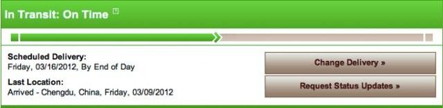 new-iPad-shipping-status