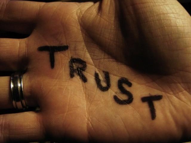 trust.1