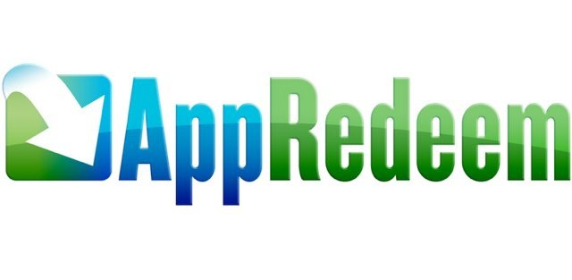 AppRedeem is hoping iOS devs will follow Groupon's lead and adopt its UDID alternative.