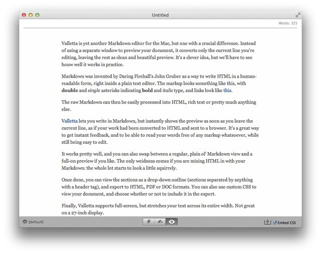 586d2f579 Valletta Is An Ultra-Simple Markdown Editor for OS X