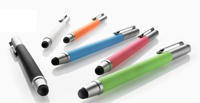 Wacom bamboo stylus for ipad 3