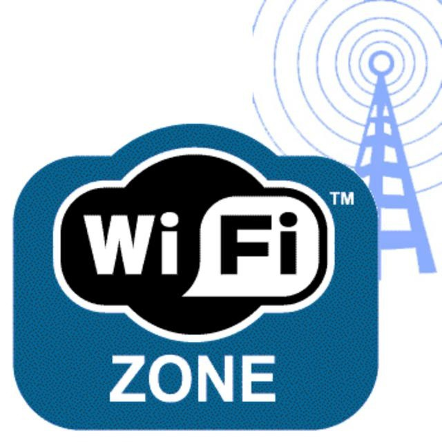 Wi-Fi costs need to be part of mobile/BYOD budgeting