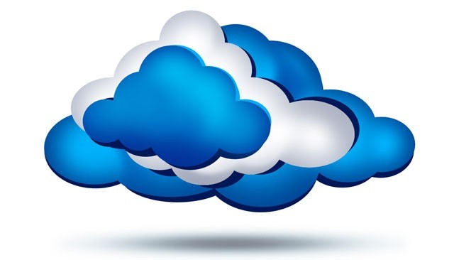 Multiple free accounts can mean unlimited cloud storage but with serious tradeoffs