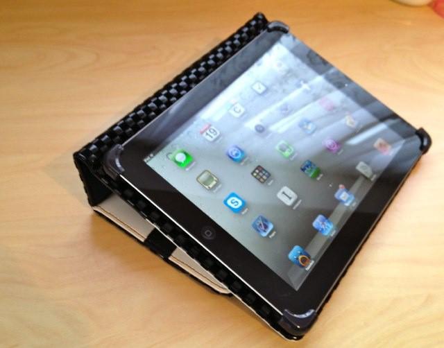 Maroo-UK-iPad-3