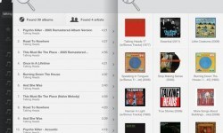 Third-Party Spotify iPad App Already Available | Cult of Mac