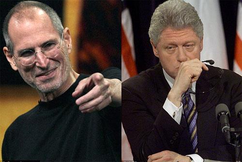 Jobs_and_Clinton
