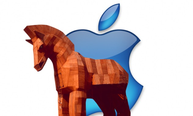 Apple has crippled Flashback significantly, and the number of infected users is dropping rapidly.