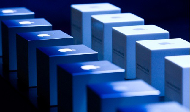 The most coveted app awards will be announced by Apple this summer at WWDC 2012.
