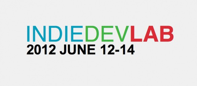 Didn't make WWDC this year? Indie Developer Lab has got you covered.