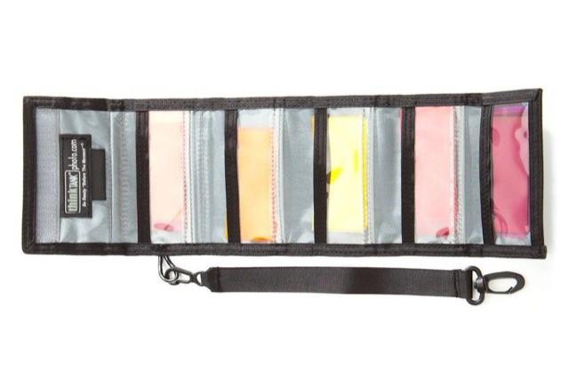 Strobe-Gel-Wallet-3