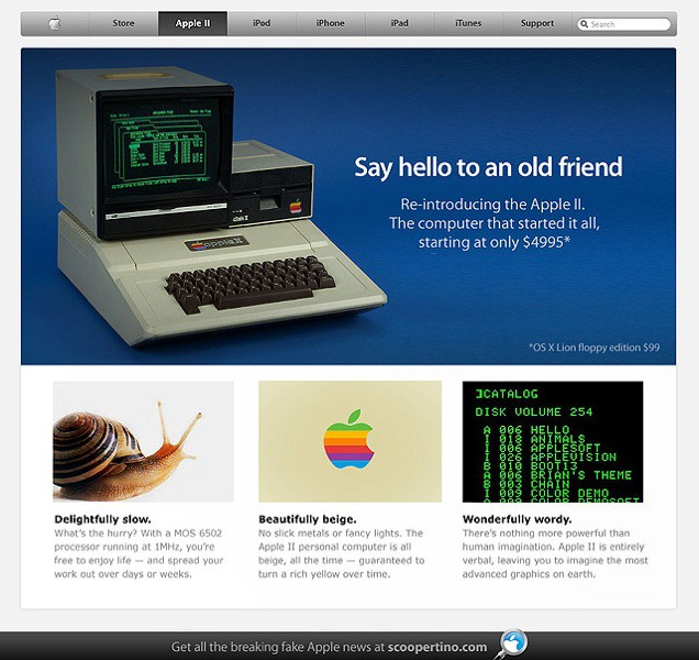 apple-II-rerelease-sm.jpg
