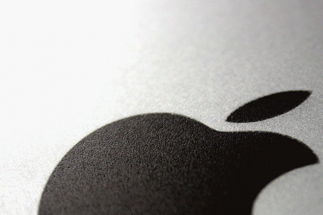 apple-logo-sign-01