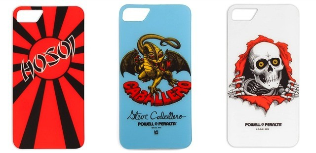ZOMG! Possibly the coolest iPhone cases ever