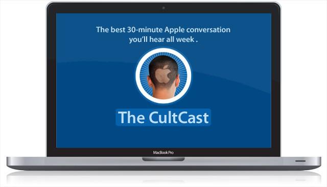 cultcast-site-promo-pic.jpg