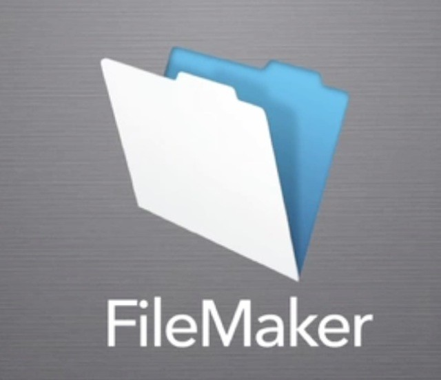 FileMaker launches new version centered on iOS development