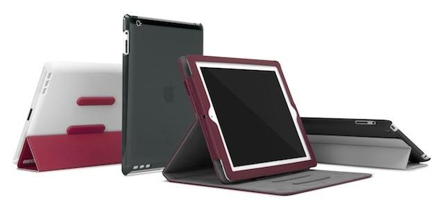 iPad-familyshot-hi