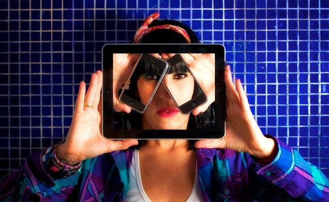 iPadGirl