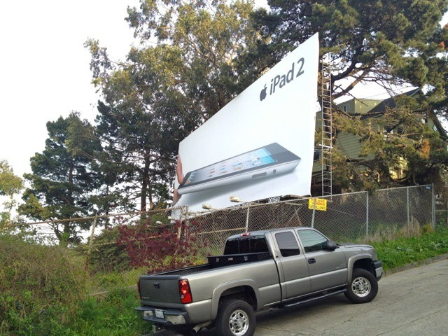 iPad_2_billboard