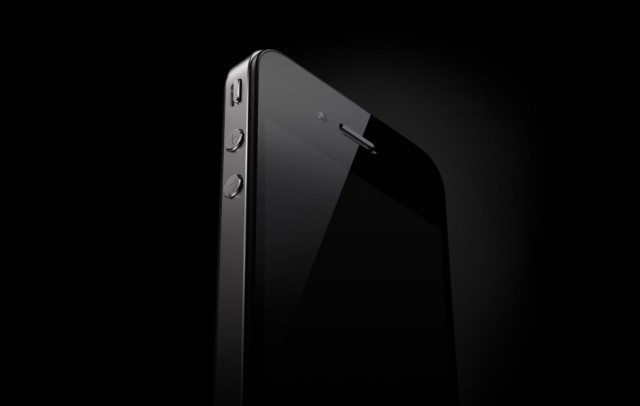 iphone-4-black-top