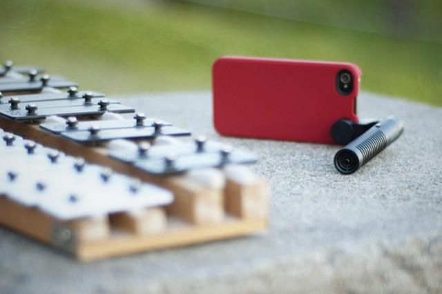 iphone-boom-mic-2e78.0000001331753538