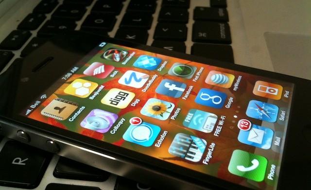 iphone4unlockb
