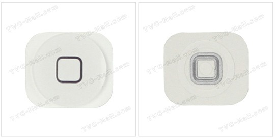 iphone5button