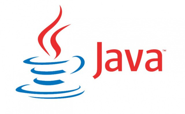 You no longer need to worry about Java compromising your Mac.