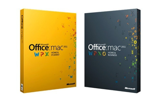 Microsoft pulls Office for Mac 2011 SP 2 update in response to problems