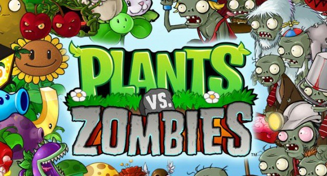 Thought you'd done everything there is to do in Plants vs. Zombies? Think again.
