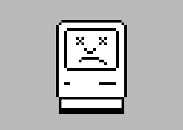 sad_mac_retro
