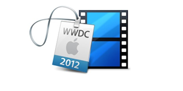 Apple has taken drastic measure to stop WWDC ticket touts this year. Has your order been cancelled?