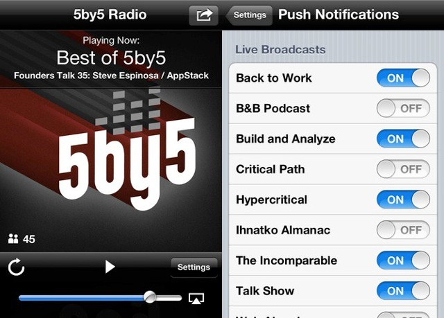 5by5-radio-for-iPhone.jpg