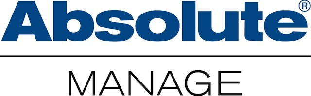 Absolute Manage can be a single source option for mobile, desktop, and IT management