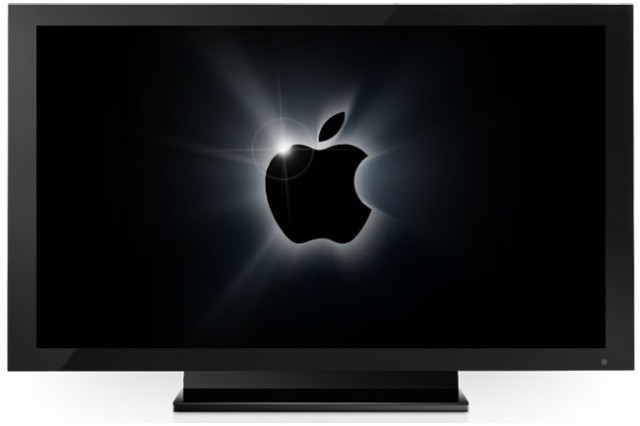 The next version of Apple TV may allow you to take your viewing with you wherever you go. Photo: Apple