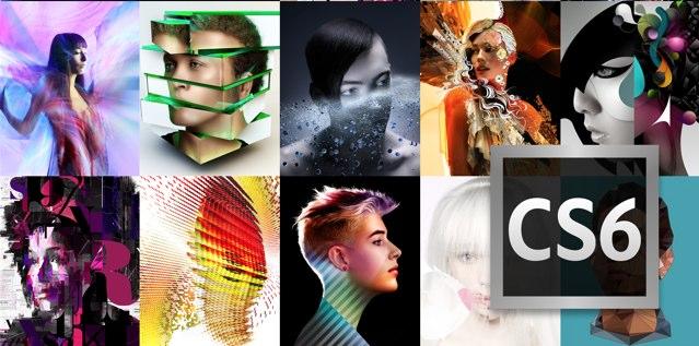 Creative-Suite-6