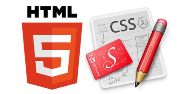 CoM-HTML5 feature