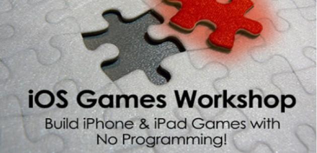 CoM - iOS Games