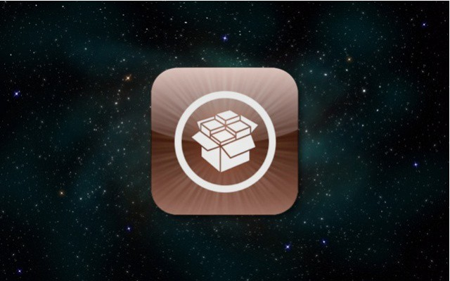 Cydia jailbreak backup