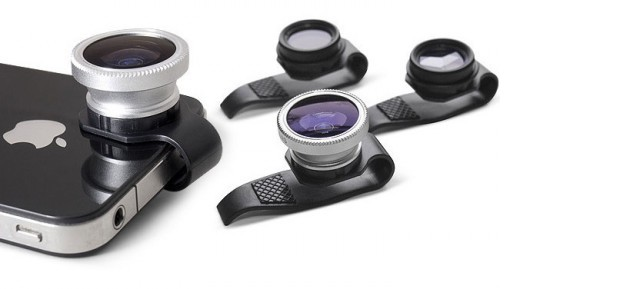 Gizmon-Clip-on-Lenses-500x289.jpg