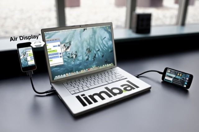 Laptop_800.jpg