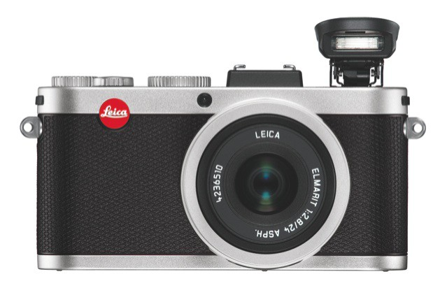 Leica-X2-Silver-front_integrated-flash.jpg