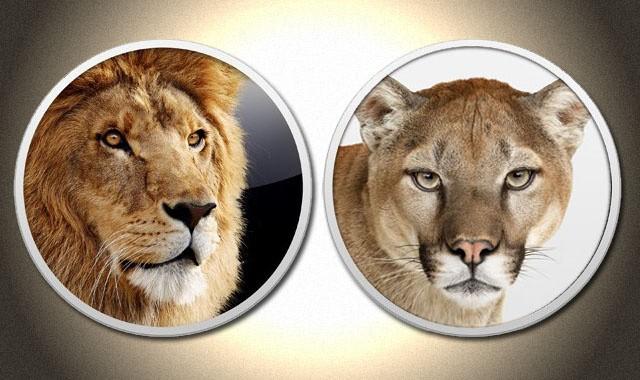 LionMtn