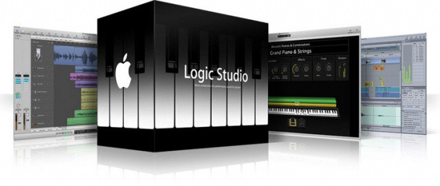 Logic Pro and GarageBand could see major updates thanks to a new Apple acquisition.
