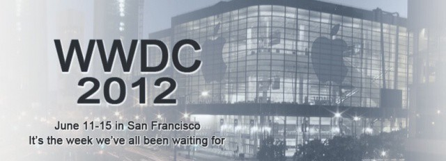 Plenty of people were unable to score tickets to WWDC this year.