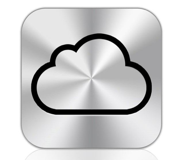 how to buy icloud storage