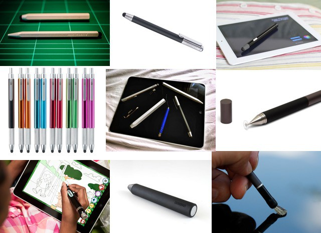 best-ipad-styluses.jpg