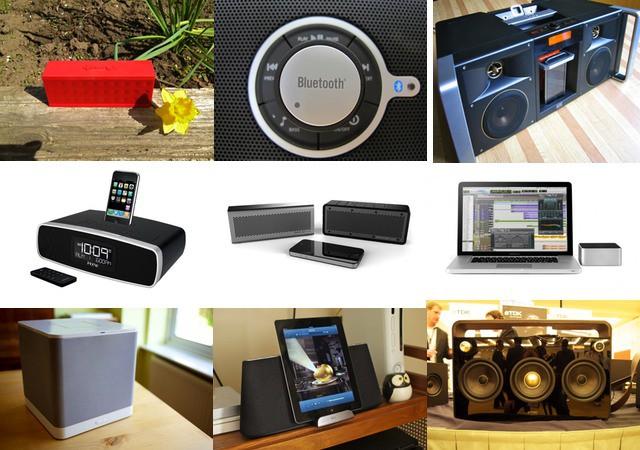 best-of-speakers.jpg