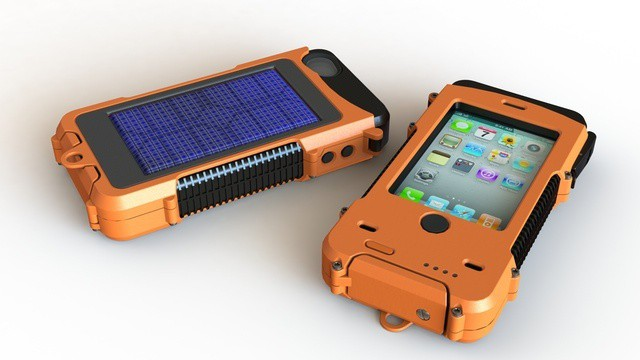 Best Rugged Iphone  Case